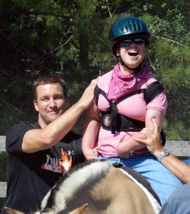 adaptive-horseback